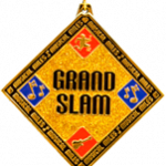 grand_slam_medal_tn