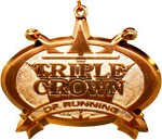 triple_crown_medal_tn