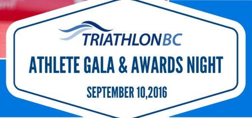 2016 Gala Poster No date
